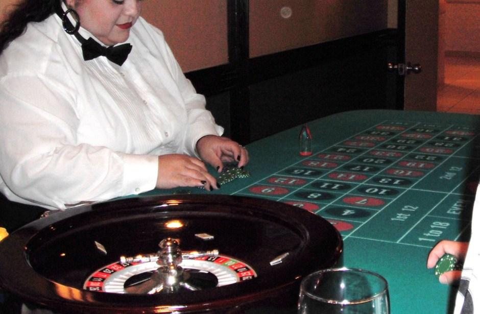 casino pro
